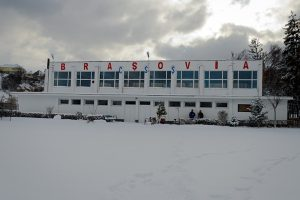 baza-css-brasovia-iarna-ianuarie-2012-5